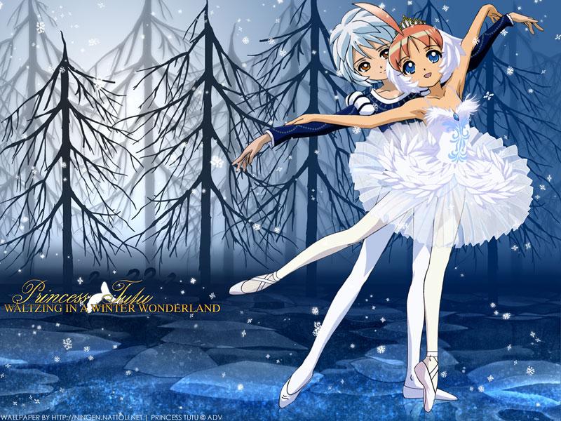 princess_tutu_02-0800
