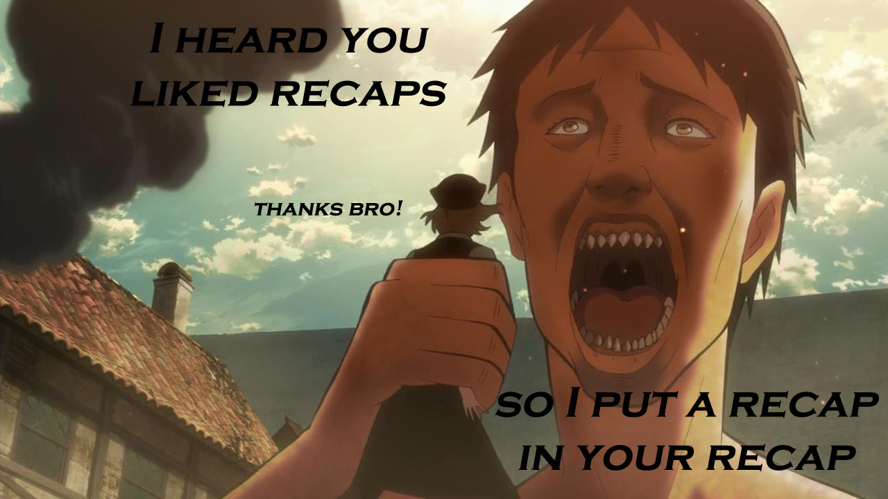 attack-on-titan-RECAPS